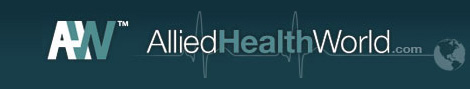 AlliedHealthWorld.com