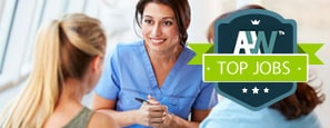 Allied Health Top Jobs