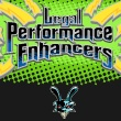 Legal Performance Enhancers: Students, Energy Drinks, and Education