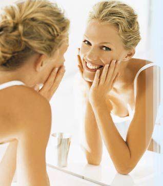 Common Skin Disorders - Healthline